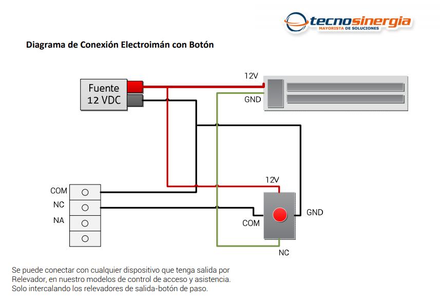 DONGMAO Interruptor de la Ventana de Encendido Bot/ón de Interruptor de Control el/éctrico para Skoda Fabia 2 Octavia 1Z3 Roomster 5J Excelente 3T5 OE 5J0959855