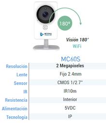 mceclip2.png