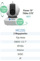 mceclip3.png
