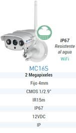 mceclip4.png